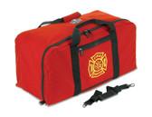 Arsenal-GB5000-Gear Storage-13000-F&R Gear Bag
