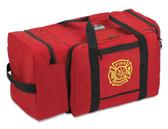Arsenal-GB5005P-Gear Storage-13305-Large F&R Gear Bag - Polyester