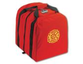 Arsenal-GB5063-Gear Storage-13063-Step-In Tall Gear Bag