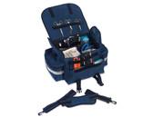 Arsenal-GB5210-Gear Storage-13417-Trauma Bag - Small