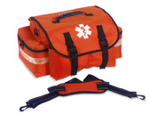 Arsenal-GB5210-Gear Storage-13418-Trauma Bag - Small