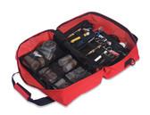 Arsenal-GB5220-Gear Storage-13458-Responder Trauma Bag