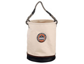 Arsenal-5730-Gear Storage-14430-Leather Bottom Bucket