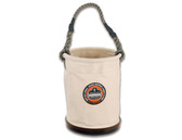 Arsenal-5734-Gear Storage-14434-Small Plastic Bottom Bucket