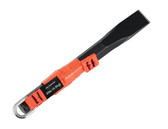 "WORK WEAR 3700-Web Tool Tails™ - 2lb  : 8.5"" (21.5cm) : Black"