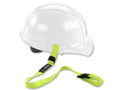squids-3150-Lanyards-19150-Buckle Hard Hat Lanyard