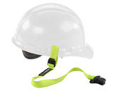 squids-3155-Lanyards-19155-Clamp Hard Hat Lanyard