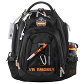 Arsenal 5144 Mobile office Back Pack