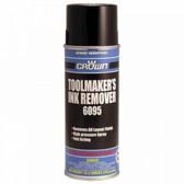 TOOLMAKER INK REMOVEROLD 7001