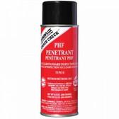 DY PHF PENETRANT-AEROSOLDYNA-FLUX
