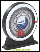 PROTRACTOR POLY-CAST|36|272-36|WHITCO Industiral Supplies