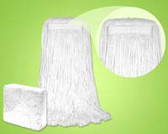 http://www.abcoproducts.com/images/thumbnails/rayon-cut-end-mop-copy.jpg