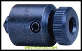 02669 SCREW ANCHOR EXPD|868|332-868|WHITCO Industiral Supplies