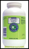 12-OZ. FULLERS EARTH POWDER|12|786-0967-12|WHITCO Industiral Supplies