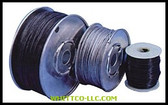 16 GAUGE ANNEALED MECHANICS WIRE (OLD 20102)5#