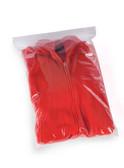 Reclosable Bags 2 mil  16X18X002 1000/CS  #3681A  ITEM NO / SKU