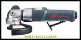 "4-1/2"" SUPER DUTY AIR ANGLE GRINDER   Sold ONLY in the QUANTITY INCREMENTS  of  1 per & Packaged  1EA"