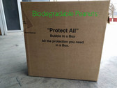 Biodegradable Peanuts 5 Cu. Ft. Box Dispenser (Biodegradable-Peanuts-5