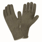FB-C3750 GREEN RAGG WOOL MITTEN Cordova Safety Products