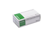 41-30ML-A - DISPOSABLE MEDICAL LATEX GLOVES DISPOSABLE GLOVES