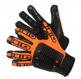 33-5001  - ANTI-VIBRATION MECHANIC GLOVE MECHANICAL GLOVES