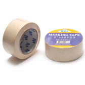 "99-T005-1.5 - 1.5"" X 50 YD TAPES"