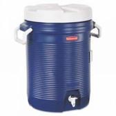 COOLER 5 GAL WATER-MODBL