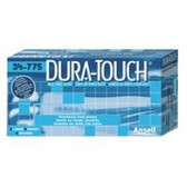 DURA TOUCH ECO DISP
