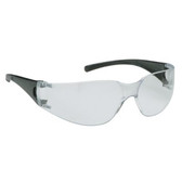 ELEMENT SAFETY GLASSES CLEAR LENS  3004880