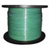 BW 3/16 GREEN SINGLE HOSE GR R (700 FT/RL)