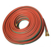 BW 3/16 TWIN HOSE GR R(700 FT/RL)