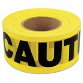CAUTION TAPE 3X1000