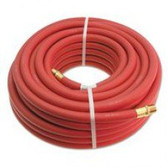 "FRONTIER RED 200WP 1/4""R EELS"
