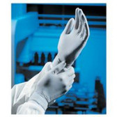 STERLING NITRILE GLOVES-SM- 200/BX