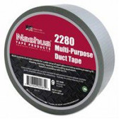 NASHUA 2280 9MIL SILVERGEN.PURPOSE DUCT TAPE