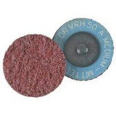 "COMBI CDR SURFACE CONDITIONING DISC 3"" - COARSE"