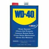 WD-40 GALLONS O/S