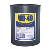 WD-40 5 GALLON PAIL