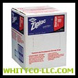 CASE/500 ZIPLOCK BAGS QUART STORAGE 1.75 MIL|94601|395-94601|WHITCO Industiral Supplies