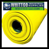 20 MIL CLASS A VAPOR BARRIER  HUSKY® YELLOW GUARD®   CFYG2014-105Y