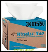 "12""X16"" WHITE BALL TERRYWIPE 180 PER BOX