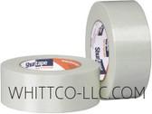 GS490 Shurtape Filament Fiberglass Reinforced Tape  48mmx55M (GS490-48