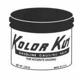 2.25OZ.GAS FINDING PASTEKOLOR-KUT
