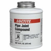 1-PT. BTC PIPE JOINT COMPOUND