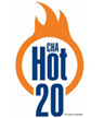 Craft and Hobby Association-hot-20-award-winner-ComposiMold Finalist