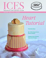 ices-newsletter-cover.jpg