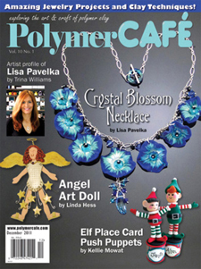 polymer-cafe-cover.jpg