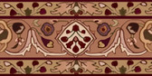 Byzantine Border Tile by Connie's Custom Creations