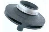 SPLASH PAK | IMPELLER 1 1/2 H P, 4 3/8 DIA | 05-3802-09-R