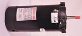 G.E | THREADED SHAFT 56J - FULL RATED | C1110